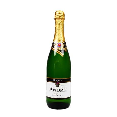 Andre Sparkling Wine