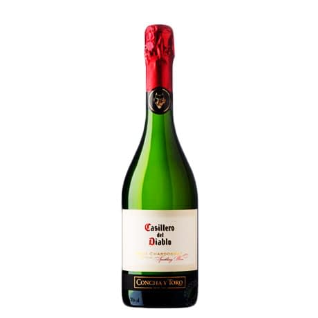 Concha y Toro Chardonnay Brut