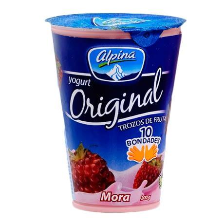 Yogurt Kumis