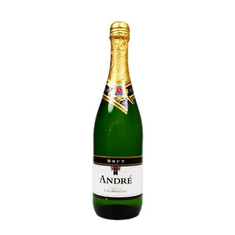 Andre Sparkling Wine