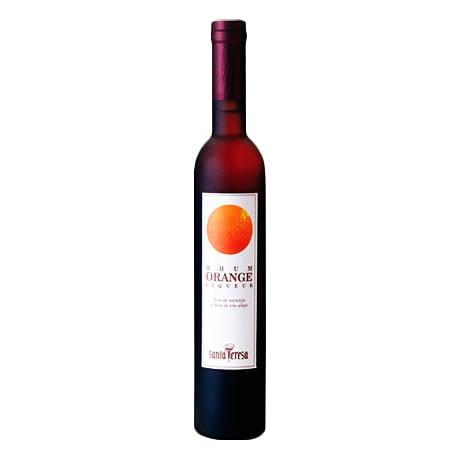 Liqueur Santa Teresa Orange