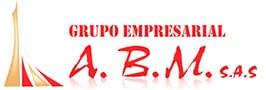 Grupo Empresarial A.B.M.