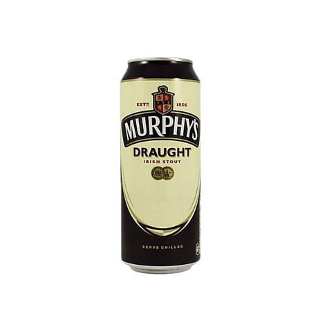 Cerveza Murphy's