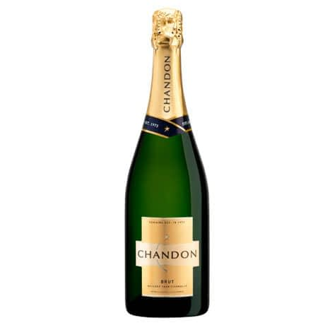 Chandon Brut x 750ml